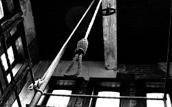 مقصود از مجازاتهای اصلی چیست؟بخش سوم